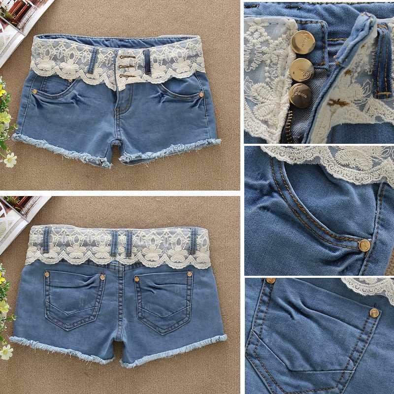Инструкция как сделать шорты 636