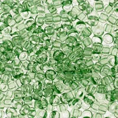 01162 10/0 Бисер Preciosa (50 гр.)