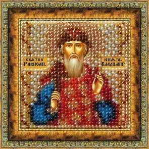 023-ПМИ Св.Равноап. князь Владимир (ВМ)