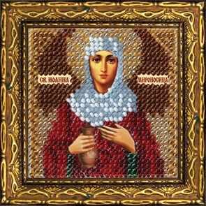 0232-ПМИ Св.Прав. Иоанна-Мироносица (ВМ)