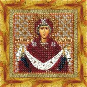 033-ПМИ Покрова пресвятой Богородицы (ВМ)