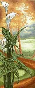 04.010.01 Цветок музыки (МИ)