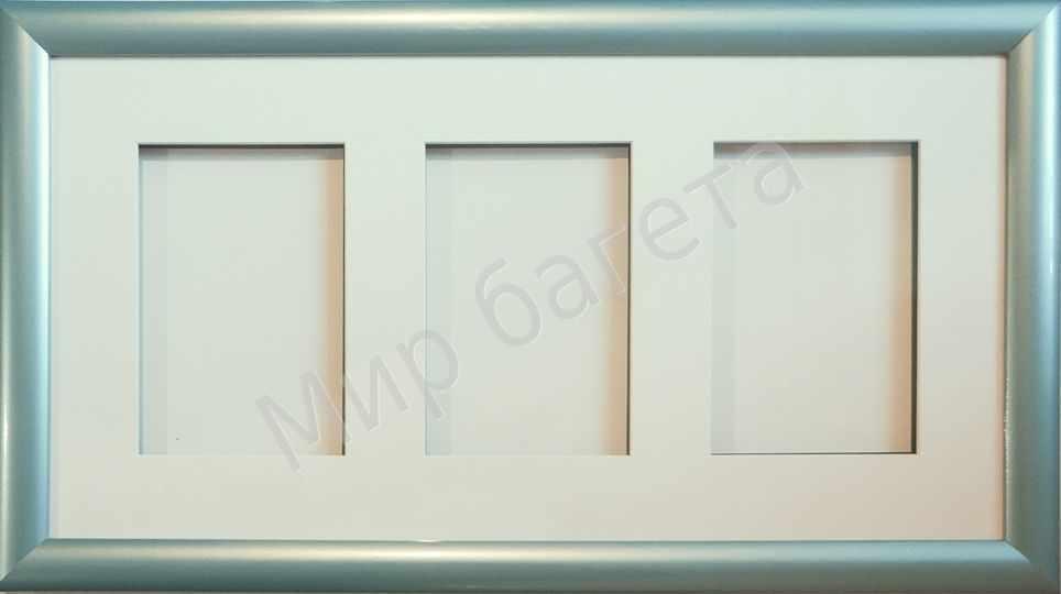 069-64023 - набор для отпечатков двойной