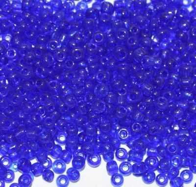 08-8GR т.синий туба 20г