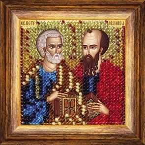 081-ПМИ Св. Апостолы Петр и Павел (ВМ)