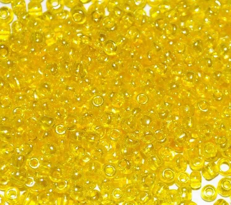 110-8GR т.желтый туба 20г