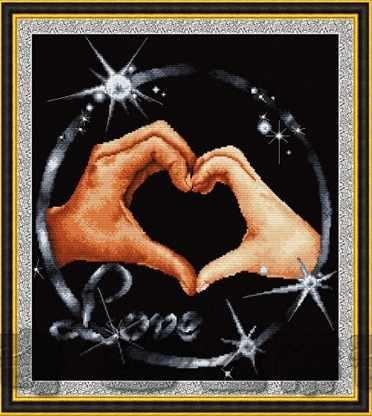 """110220 """"Happy Love"""" (DOME)"""