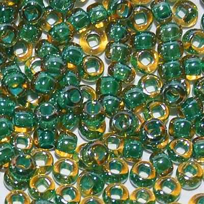 11024 10/0 Бисер Preciosa (50 гр.)