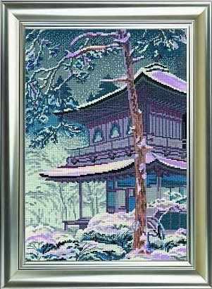 """1156 """"Пагода"""""""