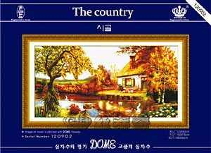 "120902 "" The country"" (DOME)"