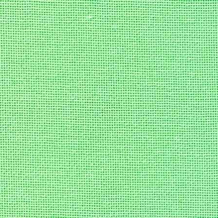 1235 LINDA (100% хлопок), col 6091, шир.140, 27 ct-107кл/10см