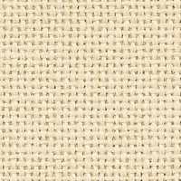 1235 Linda Schul (100% хл) col 264, шир 85,27 ct