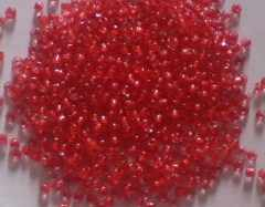 132В-8GR красный туба 20г