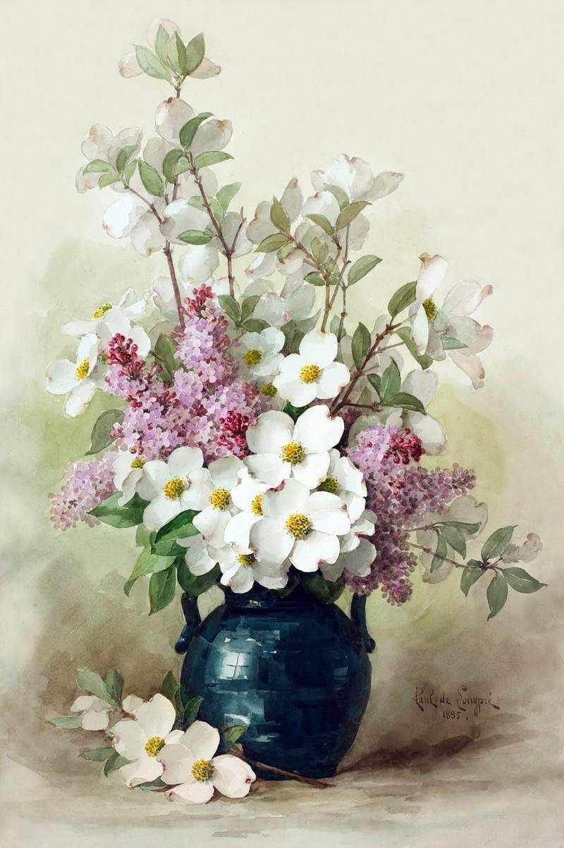 138 Весна
