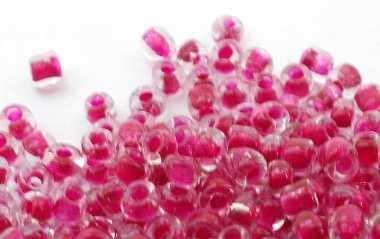 140-11GR т.фиолетовый туба 20г