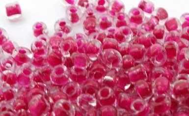 140-8GR фиолетовый туба 20г