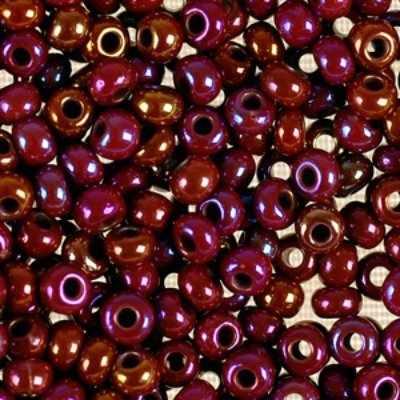 14600 10/0 Бисер Preciosa (50 гр.)