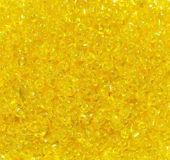 170-11GR желтый туба 20г