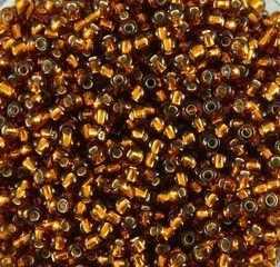 17110 10/0 Бисер Preciosa (50 гр.)