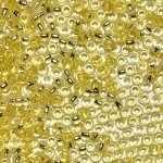 18283 10/0 Бисер Preciosa (50 гр.)