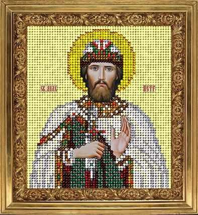 20715 Св. Петр (КТ)