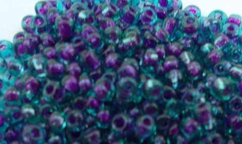 20А-1-11GR т. фиолетовый туба 20г