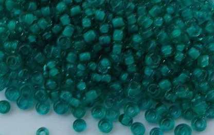 20А-4-8GR зеленый туба 20г