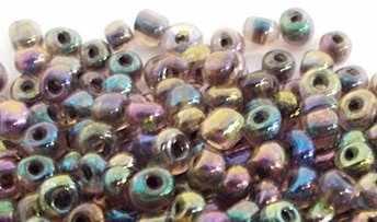 224-11GR т.фиолетовый туба 20г