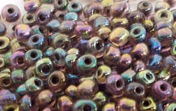 224-8GR т.фиолетовый туба 20г