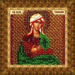 230-ПМИ Св. Блж. Таисия (ВМ)