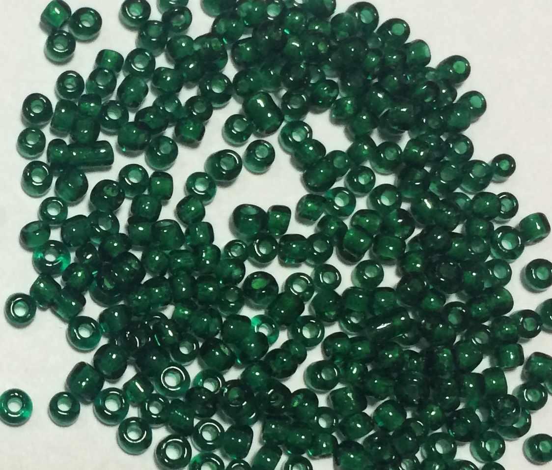 23А-3-8GR т.зеленый туба 20г
