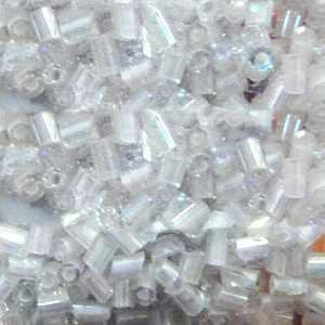 256-10GC белый туба 20г
