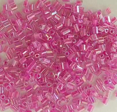 260-10GC т.розовый туба 20г