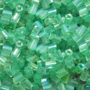 272-10GC зеленый туба 20г