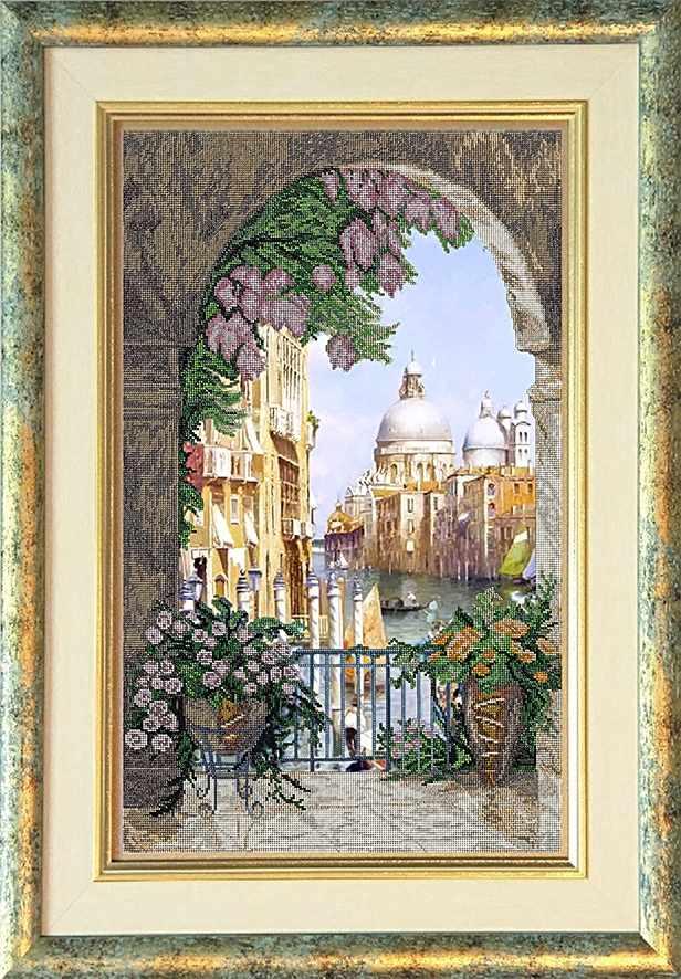 31112 Венецианская сказка (КТ)