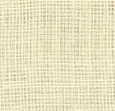 3217 Edinburgh (100% лен), col 222, шир.140, 36ct-140кл/10см