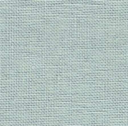 3217 Edinburgh (100% лен), col 705, шир.140, 36ct-140кл/10см