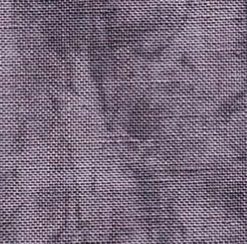 3217 Edinburgh (100% лен), col 7729, шир.140, 36ct-140кл/10см