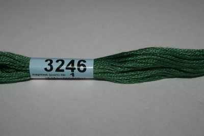 3246 (Гамма)