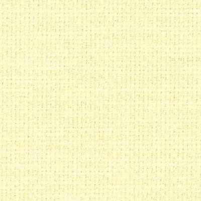 3251 Аида (100% хлопок) col 2030 шир110см 16ct