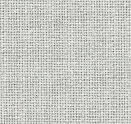 3256 Bellana (52%хл+48%виск) col 786 шир140 20ct