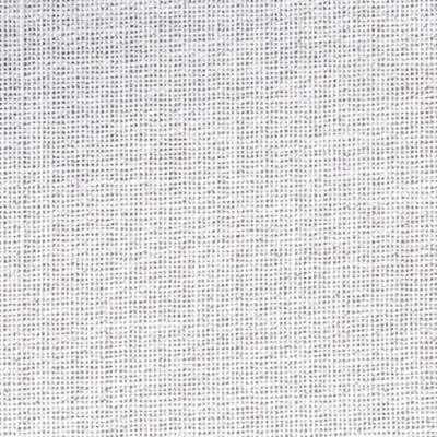 3609 Belfast (100% лен) col 1111 шир 140 32ct