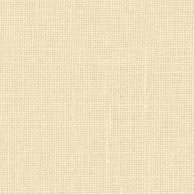 3609 Belfast (100% лен) col 224 шир 140 32ct