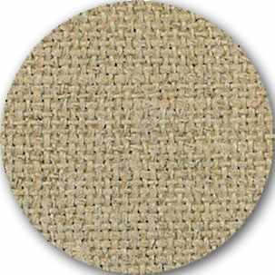 3609 Belfast (100% лен) цвет 53-льняной, шир 140 32ct-126кл/10см