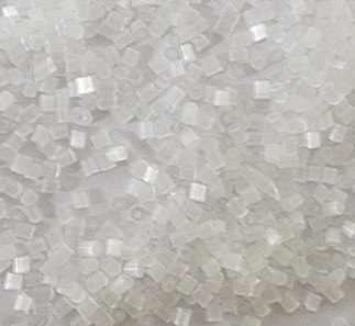 361-10GC белый туба 20г