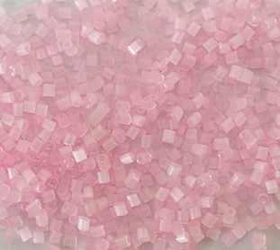 367-10GC розовый туба 20г