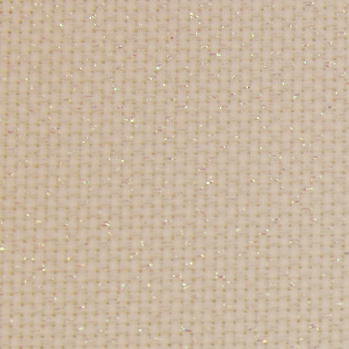 3706 Stern Aida (100% хлопок)  цвет 11, шир 110 14ct-54кл/10см