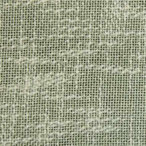 3711 Ariosa (40% хлопок+60%вискоза) цвет 53, шир140 19ct-75кл/10см