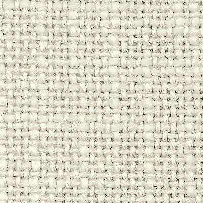 3711 Ariosa (40% хлопок+60%вискоза) цвет 101-молочный, шир 140 19ct-75кл/10см