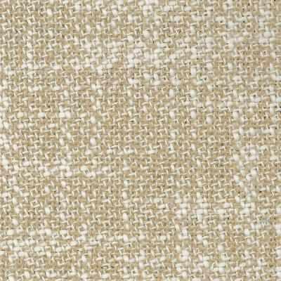 3711 Ariosa (40% хлопок+60%вискоза) цвет 59 шир140 19ct-75кл/10см